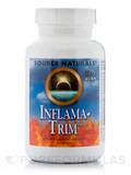 Inflama-Trim - 60 Tablets