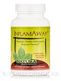 InflamAway® - 90 Capsules