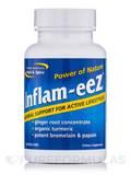 Inflam-eeZ 30 Vegi Capsules
