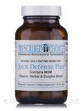 Joint Defense Plus 90 Vegetarian Capsules