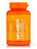Inflameze™ - 60 Vegetarian Capsules