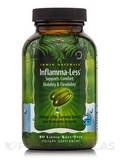 Inflamma-less 80 Liquid Soft-Gels