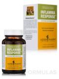 Inflamma Response - 60 Vegetarian Capsules