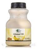 InflammaCORE Banana Creme Flavor 0.89 oz (25.1 Grams)