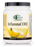 InflammaCORE Banana Creme Flavor 24.9 oz (707 Grams)