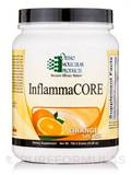 InflammaCORE Orange Splash Flavor 24.98 oz (708.4 Grams)