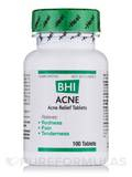 Acne (Acne Relief Tablets) 100 Tablets