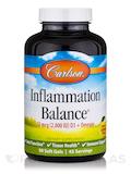Inflammation Balance - 90 Soft Gels