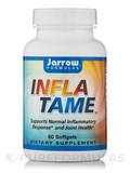InflaTame™ 60 Softgels