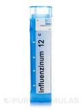 Influenzinum MDT 12c