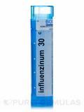 Influenzinum MDT 30c