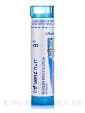 Influenzinum MDT 9c