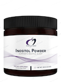 Inositol Powder - 3.5 oz (100 Grams)