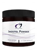 Inositol Powder - 8.8 oz (250 Grams)