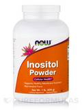 Inositol Powder - 1 lb (454 Grams)