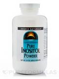 Inositol Powder - 16 oz (453.6 Grams)