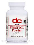 Inositol Powder 4 oz