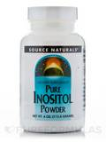 Inositol Powder - 4 oz (113.4 Grams)
