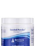 Inositol Powder™ - 8 oz (225 Grams)