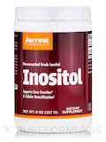 Inositol Powder 8 oz (227 Grams)
