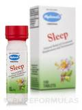 Sleep - 100 Tablets