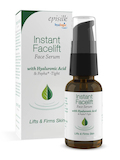 Instant Facelift Serum Face Serum with Hyaluronic Acid & Pepha®-Tight - 0.47 fl. oz (13.5 ml)