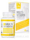 INSupport Multi Vitamin - 60 Tablets