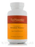 Integrative Metabolic Formula (Defense) 90 Vegetable Capsules