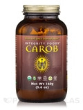 Integrity Foods™ Carob - 5.6 (160 Grams)