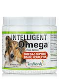 Intelligent Omega™ - 60 Soft Chews