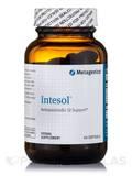Intesol® - 60 Softgels