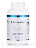 Intestamine - 180 Capsules