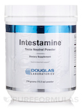 Intestamine Powder 360 Grams