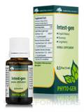 Intest-gen 0.5 oz (15 ml)