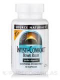 Intesti-Comfort™ Bowel Relief - 60 Capsules
