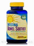 Intestinal Bowel Soother 60 Vegetable Capsules