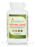 Intestinal Cleanse™ - 100 Capsules