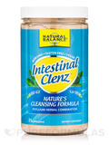 Intestinal Clenz™ Colon Herbal Powder - 21 oz (600 Grams)