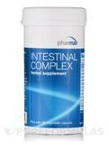 Intestinal Complex 90 Vegetarian Capsules