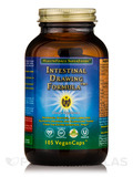 Intestinal Drawing Formula™ - 105 Vegan Capsules