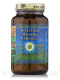 Intestinal Drawing Formula™ 4.6 oz (130 Grams) Powder (v6)