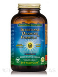 Intestinal Drawing Formula™ 260 Vegan Capsules