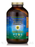 Intestinal Drawing Formula™ 14.4 oz (408 Grams) Powder (v6)