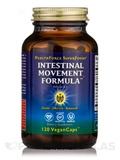 Intestinal Movement Formula™ 120 Vegan Capsules (v6)