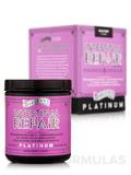 Intestinal Repair, Mixed Berry Flavor - 6.35 oz (180 Grams)
