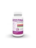 Intestinal Support 90 Capsules
