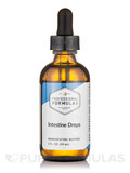 Intestine Drops 2 oz (60 ml)