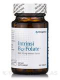 Intrinsi B12/Folate 180 Tablets