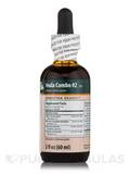 Inula Combination #2 - 2 fl. oz (60 ml)