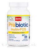 Inulin FOS - 6.3 oz (180 Grams)